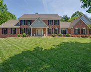 16019 Clarkson Mill, Chesterfield image