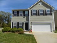 3725 Cottesmore Drive, High Point image