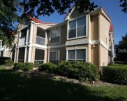 9481 Highland Oak Drive Unit 1015, Tampa image
