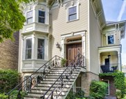 1356 North Hoyne Avenue, Chicago image
