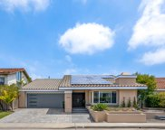 3980  Astaire Ave, Culver City image
