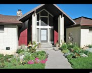 4776 S Mile High Dr, Salt Lake City image