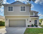5436 NW 50th Ct, Coconut Creek image