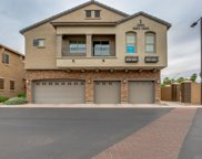 1350 S Greenfield Road Unit #2001, Mesa image