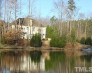 101 Highlands Lake Drive, Cary image