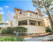 2462 PLEASANT Way Unit #P, Thousand Oaks image