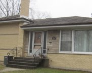 909 Riverview Drive, South Holland image