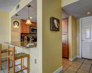 2000 New River Inlet Road Unit #3503, North Topsail Beach image