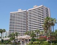 1310 Gulf Boulevard Unit 12E, Clearwater image