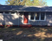 24 E Fairfield Road, Greenville image