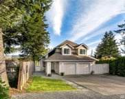 10916 W Lake Joy Dr NE, Carnation image