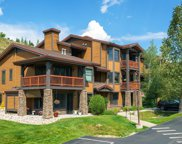 500 Anglers Drive Unit 102, Steamboat Springs image