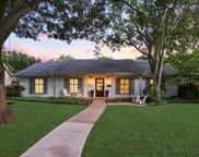 9630 Spring Branch Drive, Dallas image