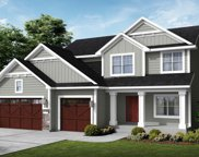 21281 Poate Court, Rogers image