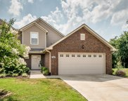 1021 Irish Way, Spring Hill image