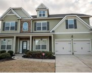 1018  Potomac Road Unit #120, Indian Trail image