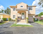 11749 NW 12th St, Pembroke Pines image