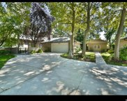 1731 S Bambrough Pl, Salt Lake City image