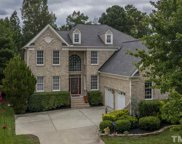 9148 Palm Bay Circle, Raleigh image