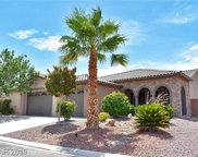 4860 South PACINI, Pahrump image