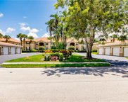 6528 Huntington Lakes Cir Unit 102, Naples image