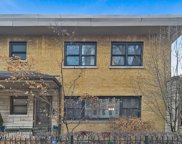 3534 North Pine Grove Avenue Unit 3534A, Chicago image