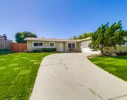 892 Maria Way, Chula Vista image