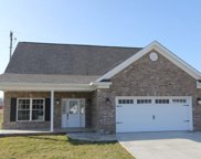 5116 Pebble Beach, Lawrenceburg image