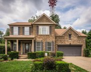 8503 Missionary Ct, Louisville image