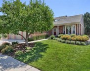 772 Hughes Lane, Highlands Ranch image