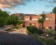 1479 Morning Glory Road NE, Albuquerque image