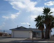3491 Oro Grande Blvd, Lake Havasu City image