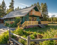 52655 Meadow  Lane, La Pine image