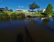 864 SE Degan Drive, Port Saint Lucie image
