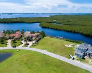 6100 Tarpon Estates BLVD, Cape Coral image