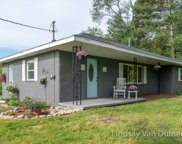 3498 Hayes Street, Marne image