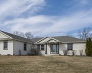 25963 Wild Berry Dr., South Bend image