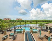 4800 Pelican Colony Blvd Unit 202, Bonita Springs image