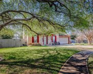 904 Lonesome Cv, Round Rock image