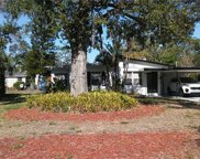 1319 Orchid Avenue, Winter Park image