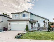 10157 Alexa Lane, Highlands Ranch image