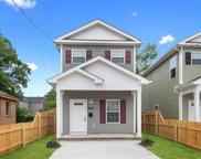 377 Leeland Avenue Unit B, Hampton West image