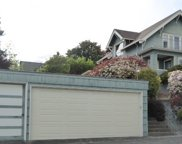 3523 Bagley Ave N, Seattle image