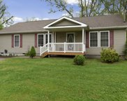 2520 Fair Drive, Knoxville image