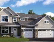 11154 Meadow View Lane, Rogers image