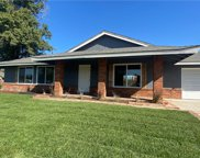 1451     Fortuna Road, Norco image