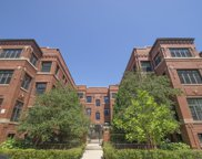 652 West Aldine Avenue Unit 3, Chicago image