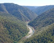 0  American River Canyon View, Georgetown image