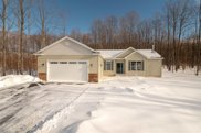 922 Windsong Place Unit Lot 30, Petoskey image