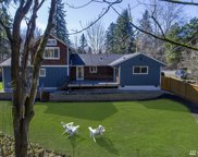 7804 NE 155th Place, Kenmore image